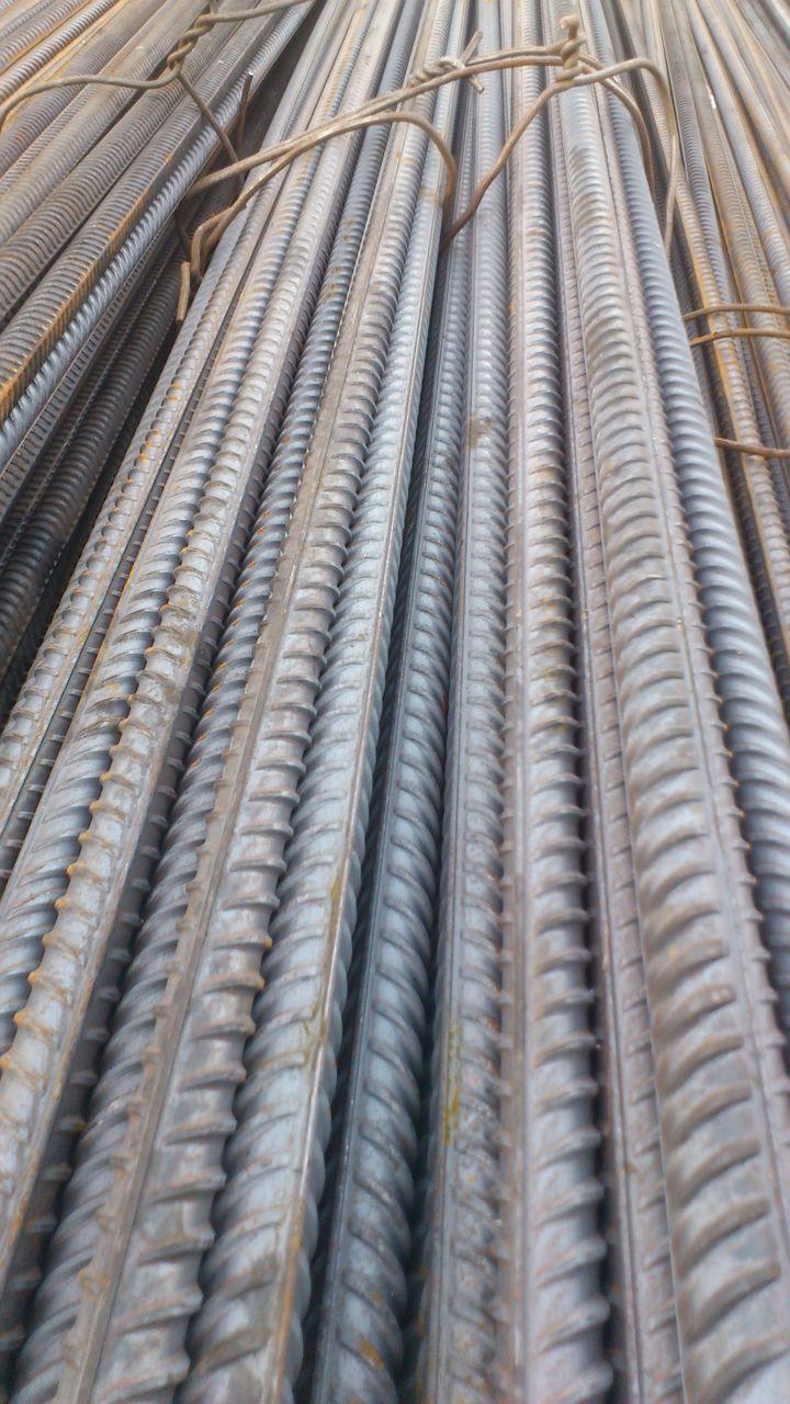 Справочник по трубе вес трубы ВГП масса метра трубы